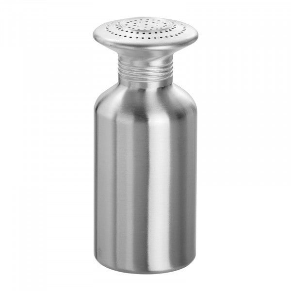 Bartscher Suolasirotin alumiini - H190