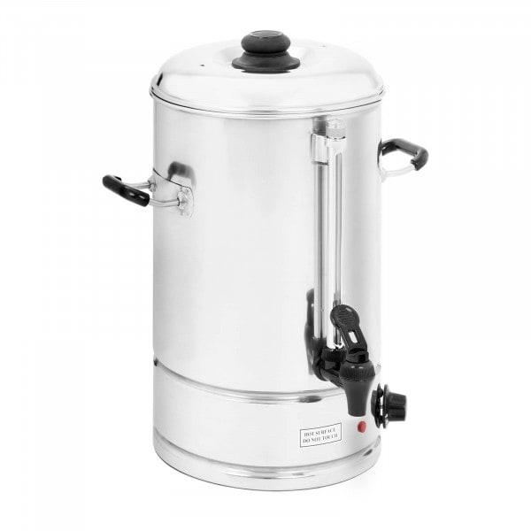 Kuumavesiannostelija - 10 litraa- 2000 W