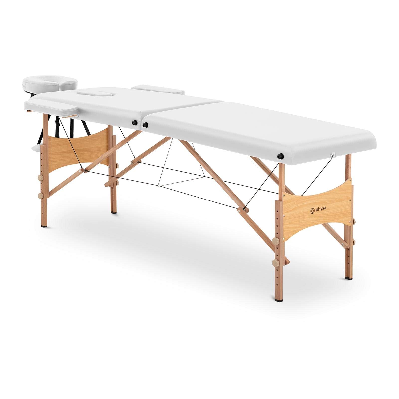 Hierontapöytä