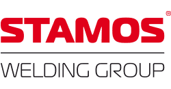 Stamos Welding Group