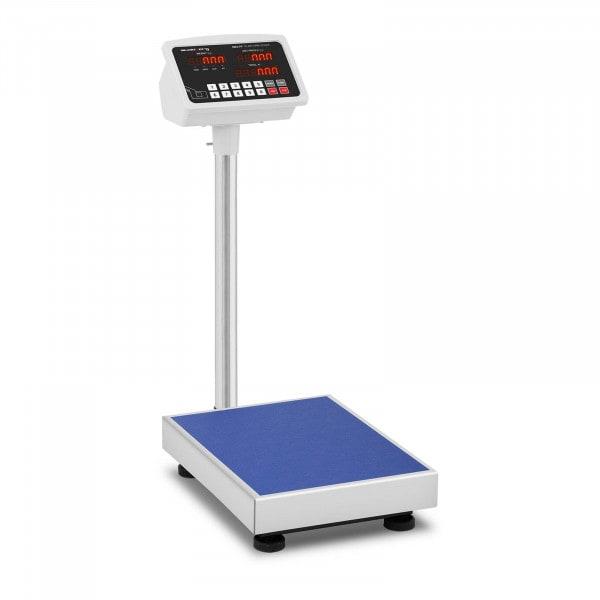 Tasovaaka - 100 kg / 10 g - LED