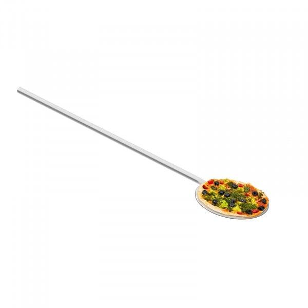 Pizzalapio –100 cm pitkä – 20 cm leveä