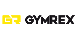 Gymrex