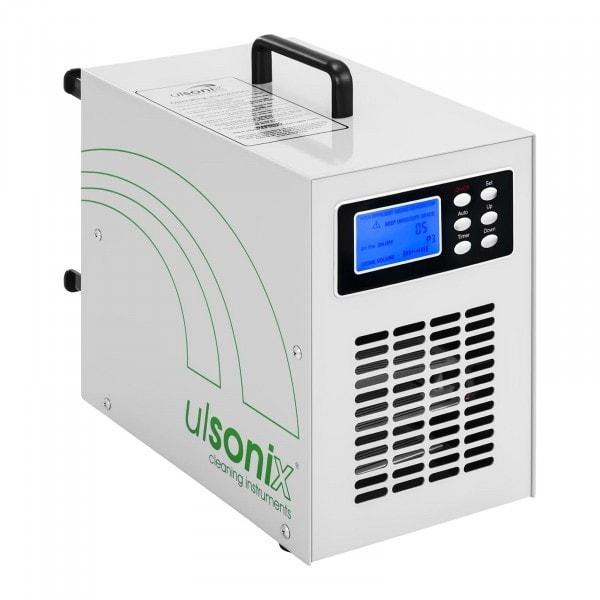 Otsonaattori - 15000 MG/H - 160 W