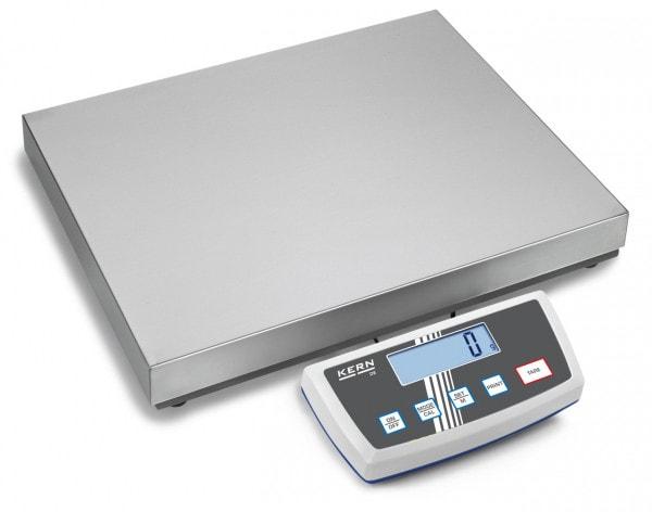 KERN Tasovaaka DE - 60 kg