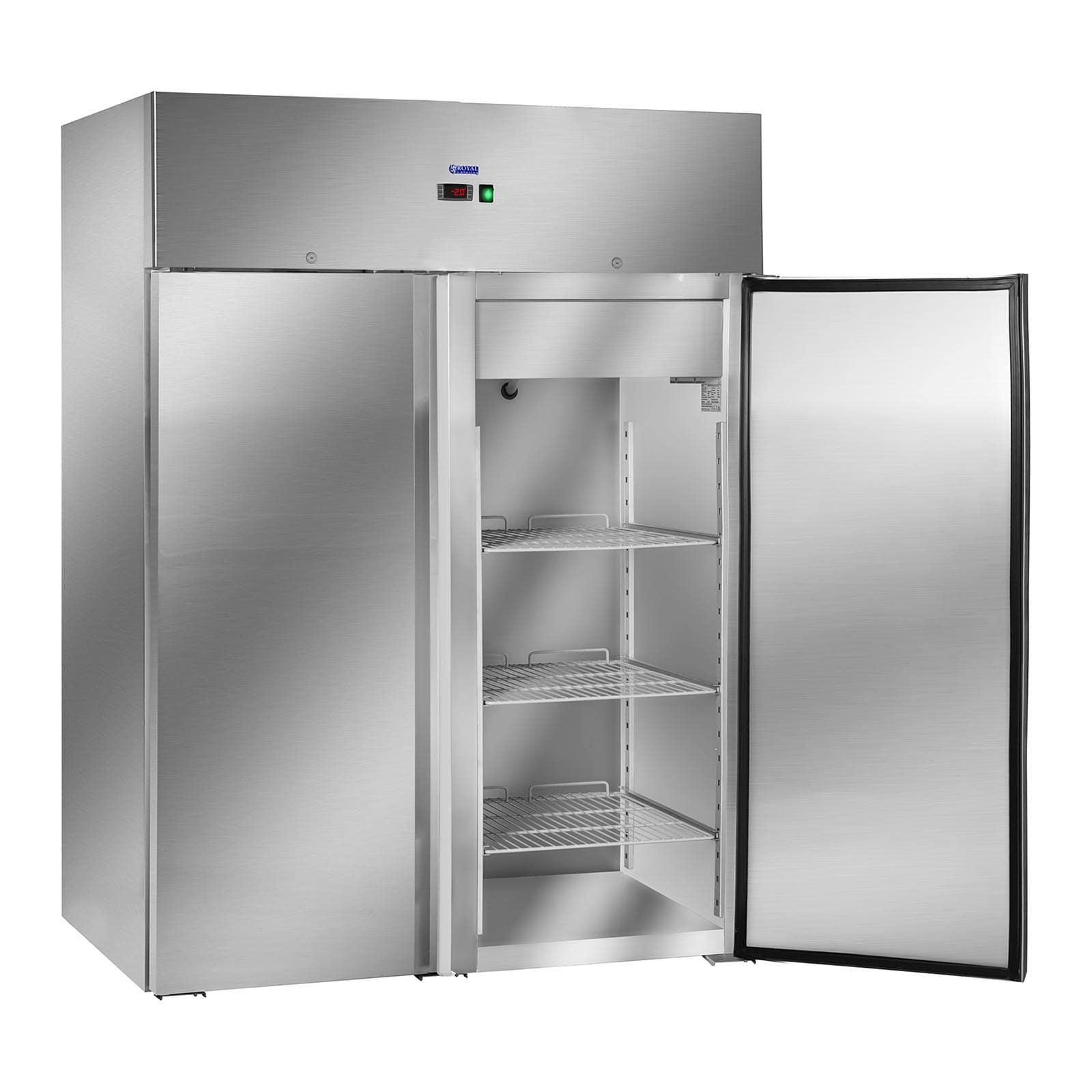 Ravintola-jääkaappi
