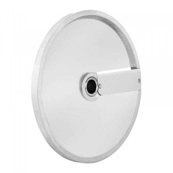 Viipaleterä 10 mm - RCGS 550:lle