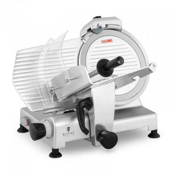 Siivutuskone - 300 mm - maks. 15 mm - 420 W