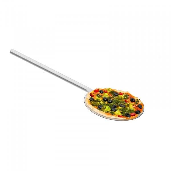 Pizzalapio – 60 cm pitkä – 20 cm leveä
