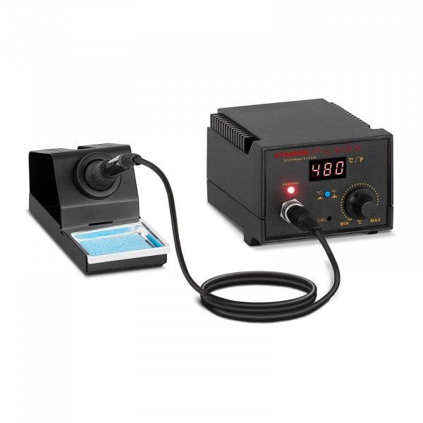 Digitaalinen juotosasema - 65 W - Basic