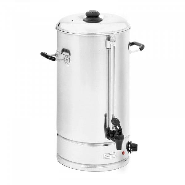 Kuumavesiannostelija - 20 litraa - 2500 W