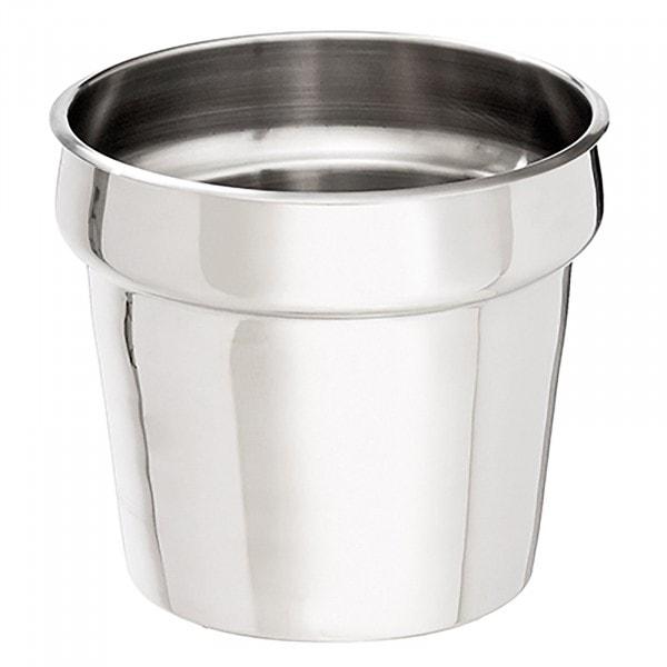 Gesamtansicht von Bartscher Einsatztopf - 6,5 Liter zu Hotpot