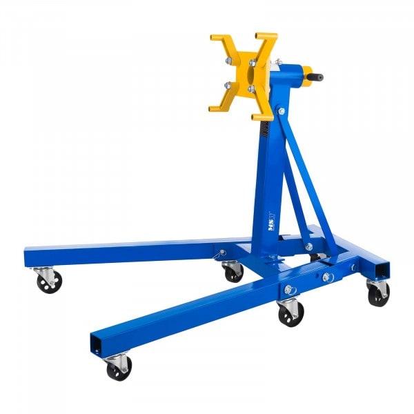 Moottoriteline - 900 kg kantavuus